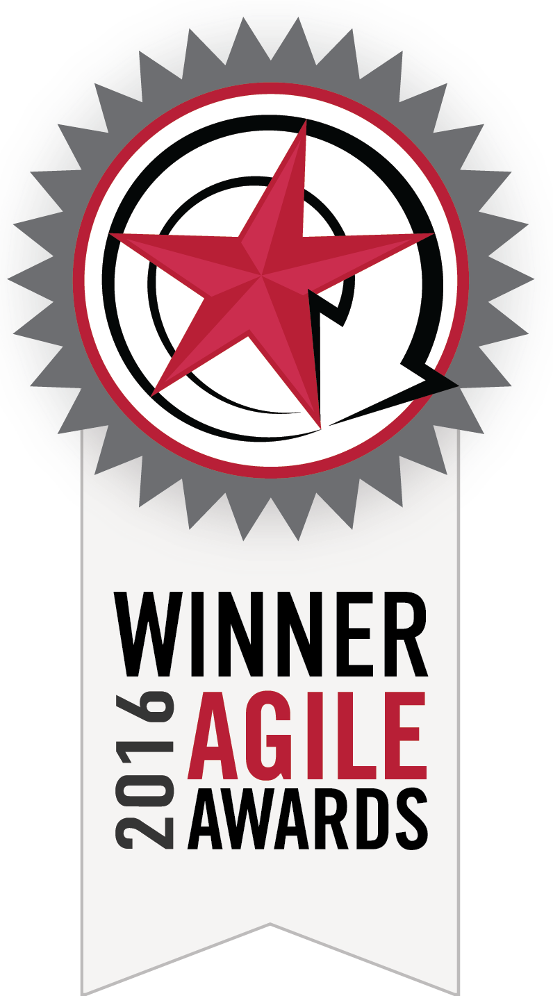 Agile Awards 2016 winner badge.png