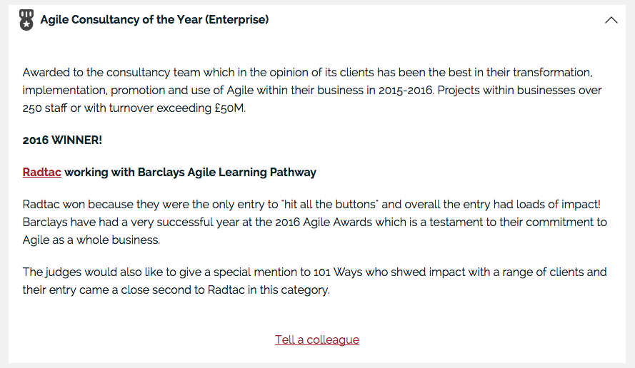 Agile-Awards-2016-Consultancy-of-the-Year-winner.png
