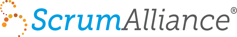 Scrum Alliance Logo png.png