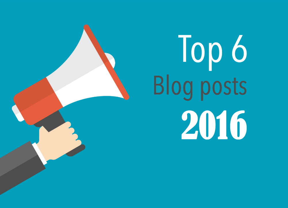 Top 6 blog posts 2016.png