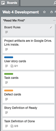 Trello-board-Radtac-website-redesign.png