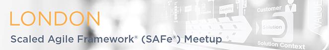 SAFe_London_Meetup_banner.png