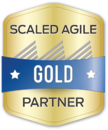 SAFe_Partner-Badge-Gold-890px.png