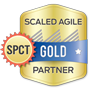 SPCT Gold Partner badge.png