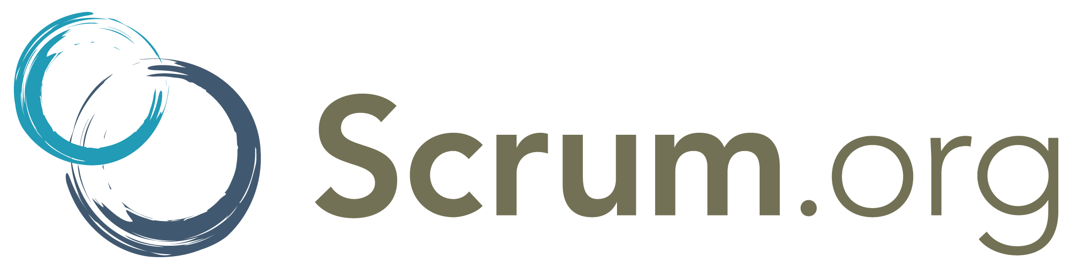 Scrum.org-Logo_no_tagline_transparent.png