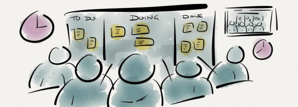 Team-working-with-Kanban-board.png