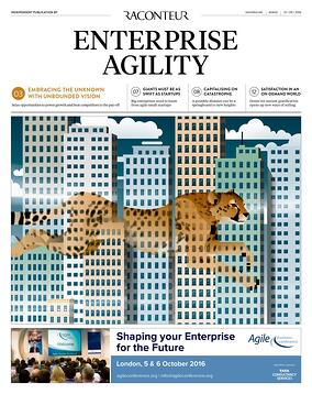The_Times_Enterprise_Agility_Final_cover.jpg