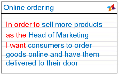 User_story_example_-_marketing.png