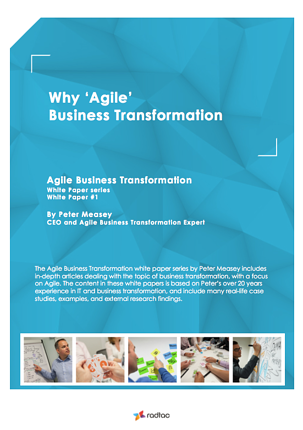 Why Agile Business Transformation White paper 1 Thumbnail.png